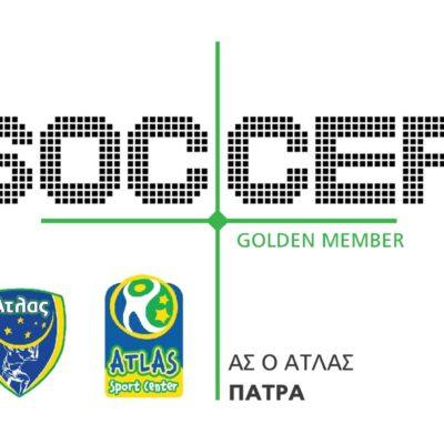 Soccer+… Μία νέα εποχή ξεκίνησε!!